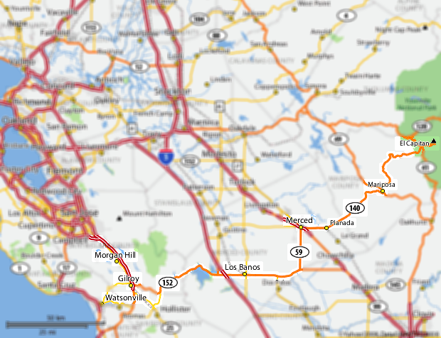 map-of-modesto.png