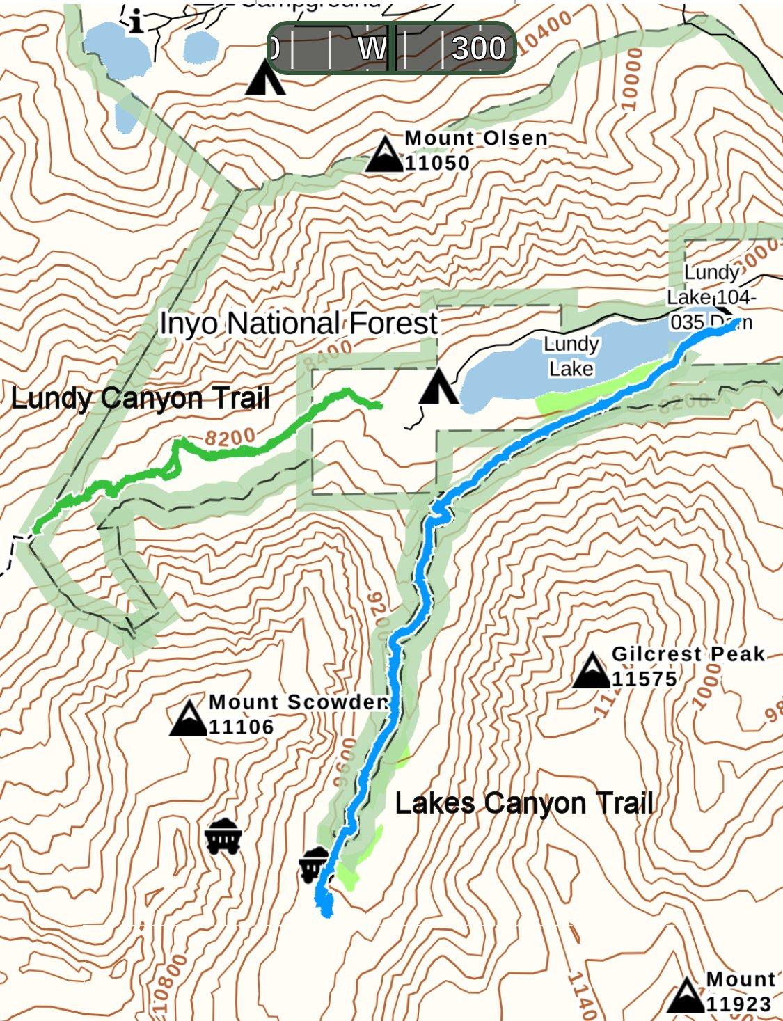 lundy_canyon_trails.jpg