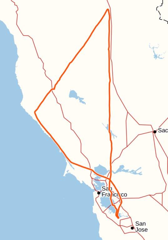flying_route.jpg